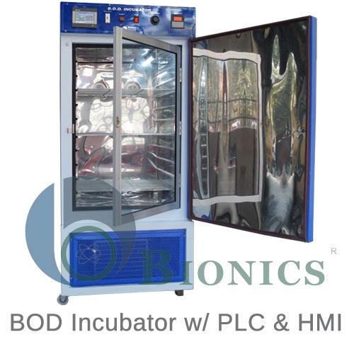 Bod Incubator Low Temperature Incubator Manufacturers
